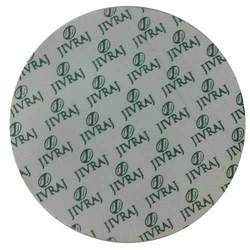 Packaging Aluminium Foil