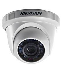 Hikvision 2MP 1080P HD Indoor Dome Camera