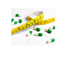 Strongest Prescription Weight Loss Medication