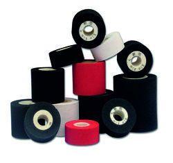 Hot Melt & Dry Ink Roller