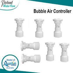 Bubble Air Controller