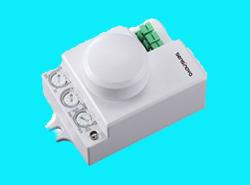 Microwave Sensor - SN-MW701D