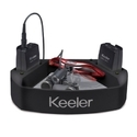 Keeler K-LED II Loupe Practice Light System