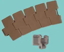 Flex Bevel Guide Chains