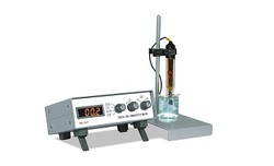 Conductivity Meter, MK 509