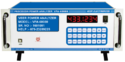 3-Phase Precision Power Analyzer