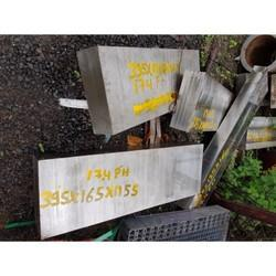 Stainless Steel 17-4PH, UNS S17400, DIN 1.4542 Bars