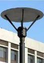 Post Top Lanterns