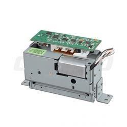 KP-628C 2'' Kiosk Ticket Printer