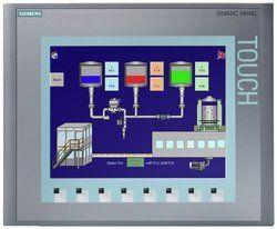 SIEMENS HMI 5.7 Touch Screen