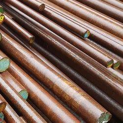 1.0599, E420J2 Steel Round Bar, Rods & Bars