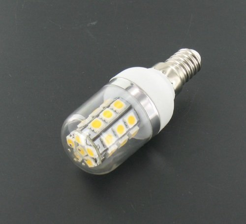Refrigerator Led Bulb Refrigerator Led Bulb Wholesale Trader From