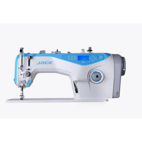 Jack Sewing Machine A40H Jack Sewing Machine Wholesaler From Chennai Adorable Sewing Machine Spare Parts In Chennai