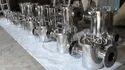 Sheet Metal Fabrication Projects