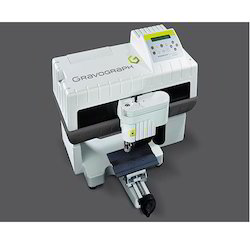 IS200 Engraving Machines