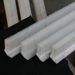 Textile Peaching Brushes