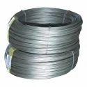 Titanium Grade 2 Wire