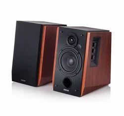 Edifier 1700bt 2.0 Bookshelf Speaker BT