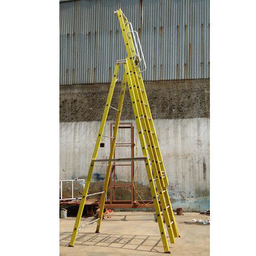 Wall Supporting Extendable Ladder 30 Feet At Rs 800 Feet Aluminium Telescopic Ladder Aluminum Extendable Ladder Aluminum Extension Ladder Aluminium Extendable Ladder Aluminum Telescopic Ladder Niyasbabu Traders Chennai Id 15485132955