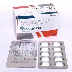 Anti Analgesic Medicines Aceclofenac Amp Paracetamol