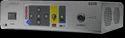 Endoscopic Camera