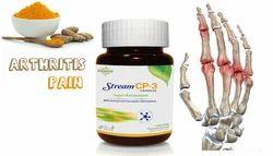 Arthritis Pain Capsules