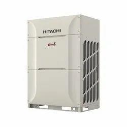 Hitachi Set Free Sigma RAS-14HNBCMQ1 14 HP VRF System