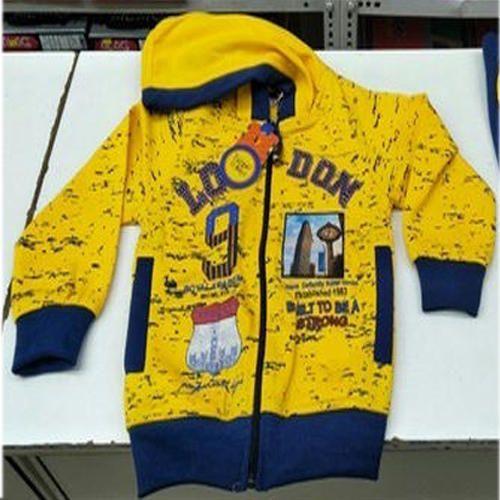c0a5a1361 Kids Winter Jacket - Kids Fancy Winter Jacket Wholesale Trader from ...