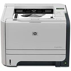 Used HP Laserjet 2055 DN Printer