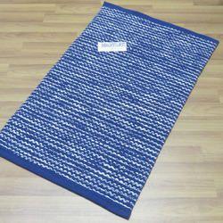 Cotton Mats Custom Bedroom Rugs Washable Floor Mats Cotton Rugs