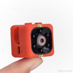 Super Mini HD Camera