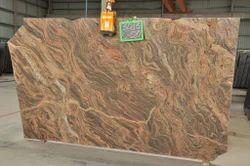 Colombo Juprana Granite Slab