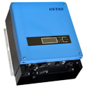 Kstar SM Series 3 KW Solar Grid Tied Inverter