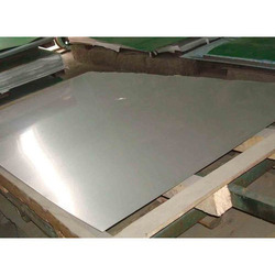 330 Stainless Steel Plate
