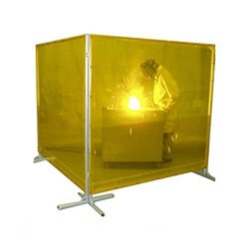 Welding Curtain