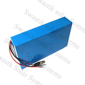 11.1 Volt 20 Ah Lithium Ion Battery Pack