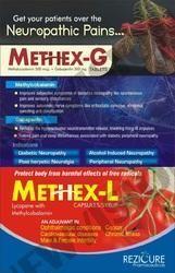 Pharma Franchise in Chikballapur