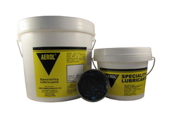 Non Melt Compounds Lubricants