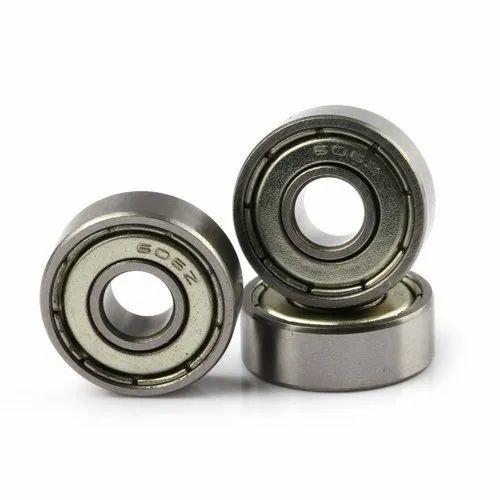 Aluminum Sliding Window Bearing Roller - Section Metal Sliding