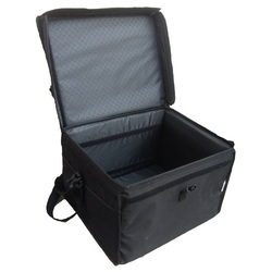 Insulated Meal Delivery Bag