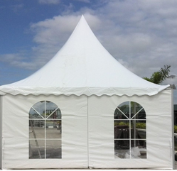 Arabian Tent & Traditional Indian Tents Manufacturers