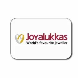 Joyalukkas - Gift Card - Voucher