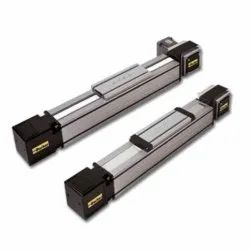 HPLA Linear Actuators