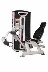 Presto Leg Extension Machine