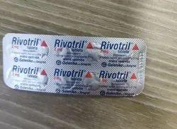 Anxiety Pills