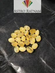 Natural Cats Eye Vaiduryam