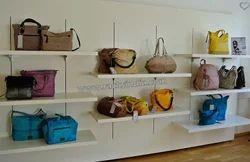 Racks For Handbag