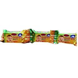 Confectionery Glucose Biscuit