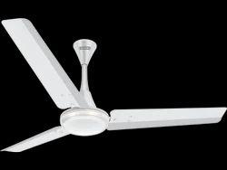 Hi Air Ceiling Fan (Luminous)