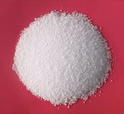 Stearic Acid 43% Triple Pressed